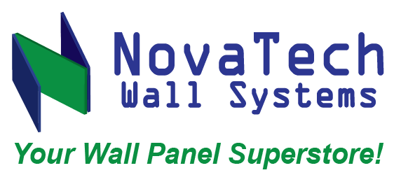NovaTech Wall Systems
